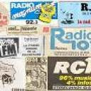 Billets de radioreims