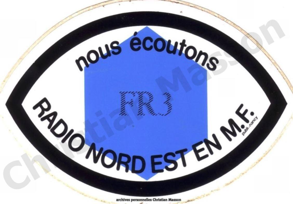 FR3 RNE (crédit : Christian Masson)