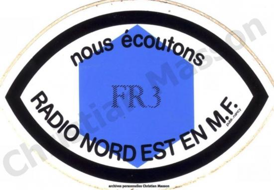 FR3 RNE (crédit : Christian Masson)