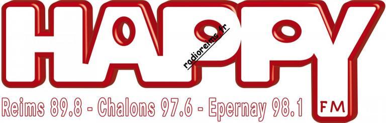 Happy FM 2011