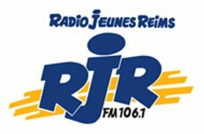 Logo 106.1