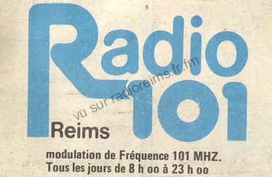 Pub Radio 101
