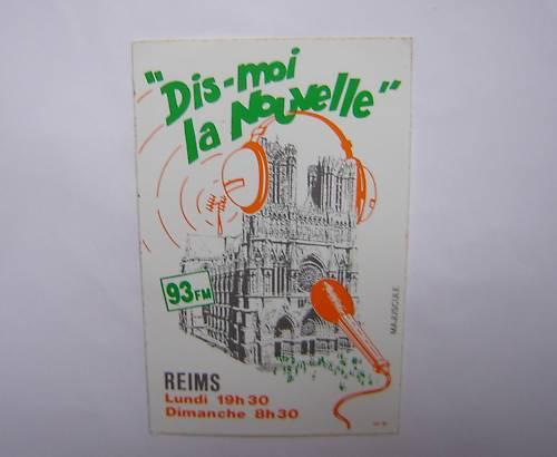 Radio Fourvière / RCF