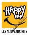 Nouveau logo juillet 2015