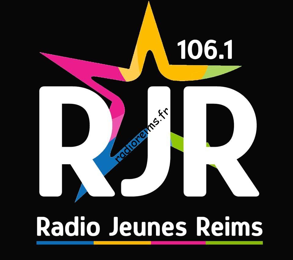 Logo RJR 2016 noir avec vu