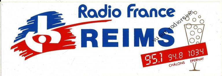 pub RF Reims