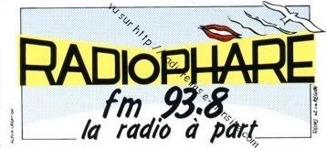 radiophare87