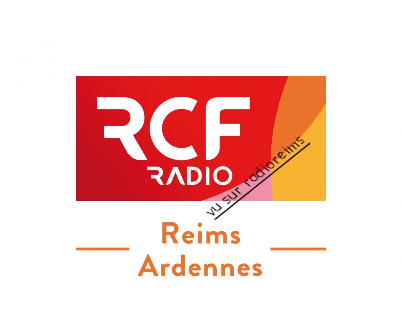 Logo RCF RA 2015