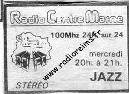 RCM Jazz