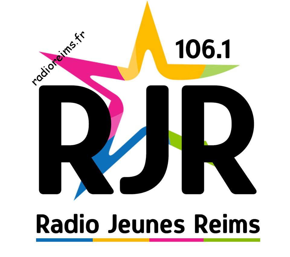 RJR nouveau logo 2016