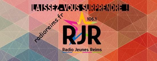 RJR nouveau logo et claim 2016