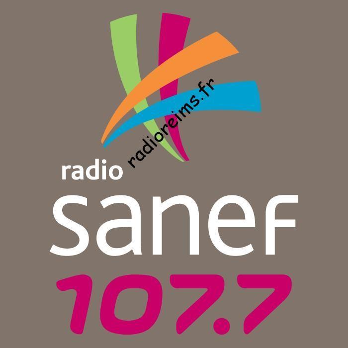 SANEF  107.7 avec vu