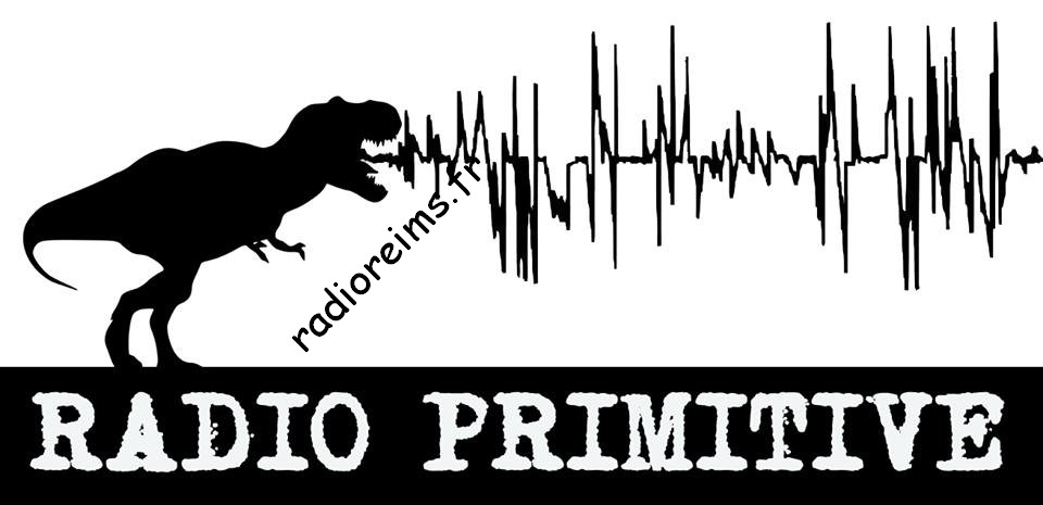 Logo primitive fevrier 2019 avec vu