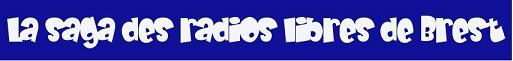 La saga des radios libres de Brest