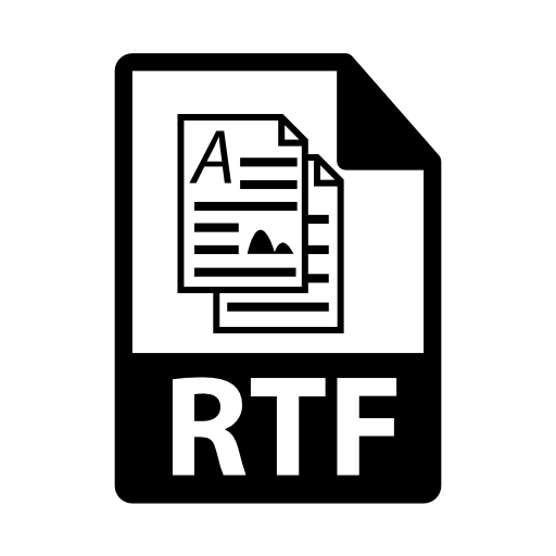 1er renouvellement rcf 2017